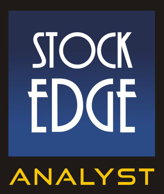 StockEdge Analyst