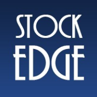 StockEdge