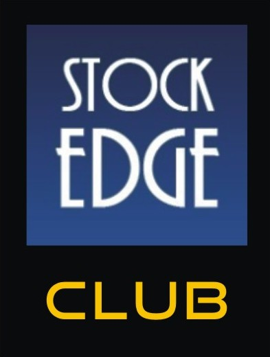 StockEdge Club