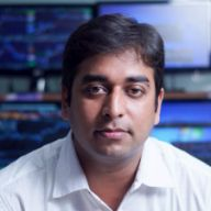 Karan Sharma