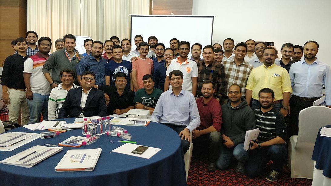 ahmedabad_20180211